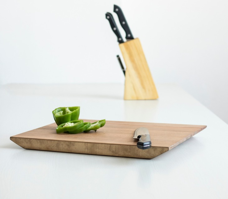 Aurous Chopping and Cutting Boards